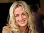 Steenkamp dad speaks after Pistorius bail