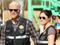 'CSI' renewed for 14th season