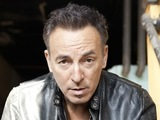 'Springsteen & I' trailer: Bruce Springsteen teams with Ridley Scott