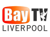 Bay TV Liverpool