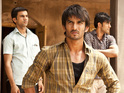 Sushant Singh Rajput says new film looks at male chauvinism and gender bias.