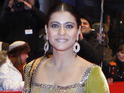 Kajol says she likes doing commercials even if they are less challenging.