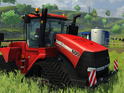 Farming Simulator 2013 will be available on Xbox 360 and PS3 in September.