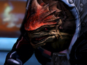 Mass Effect 4's first draft design document is completed by BioWare.