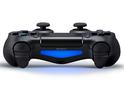 The PlayStation 4's controller may work with other consoles.
