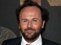 Rupert Wyatt dropped out of the Apes sequel because of scheduling concerns.
