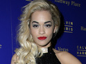 We round up ten top facts about pop star and rabble-rouser Rita Ora.