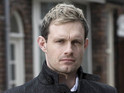 No speedy recovery for Nick Tilsley after his road accident.