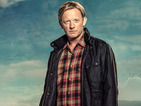 Shetland returns to 5.2 million on BBC One