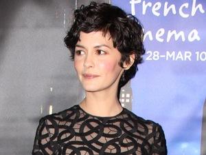 Audrey Tautou, Populaire,