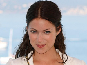 'The Ruins' actress Laura Ramsey