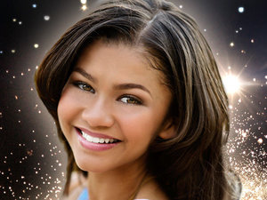 Dancing With The Stars Season 16 cast: Zendaya Coleman
