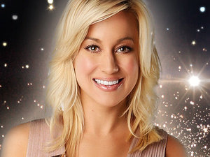 Dancing With The Stars Season 16 cast: Kellie Pickler