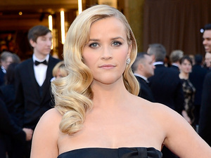 Reese Witherspoon, Oscars 2013