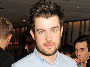 Jack Whitehall at the 2013 NME Awards after party in 'Wyld at W London'
