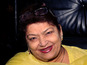 Saroj Khan ill health rumors false
