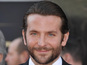 Bradley Cooper, Suki Waterhouse step out
