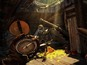 Deadfall Adventures announced for 360, PC
