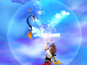 'Kingdom Hearts Remix' Disney trailer