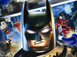 LEGO Batman 2: DC Super Heroes is listed for release on May 21.