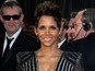 Halle Berry: 'Call is my kind of movie'