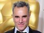 Daniel Day-Lewis to present at Oscars