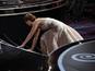 Jackman on Jennifer Lawrence Oscars save