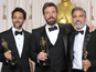 Oscars 2013: 'Argo' wins Best Picture