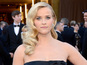 Witherspoon 'rejected Legally Blonde 3'