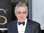 Robert De Niro crime film gets trailer