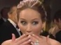 Jennifer Lawrence: Week In J-Law Vids
