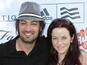 '24' Annie Wersching confirms pregnancy
