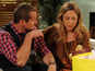 Neighbours: Toadie, Sonya become naturists