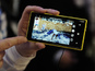 Nokia 'considered switch to Android'