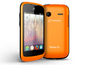 Mozilla to sell ZTE Open phone on eBay