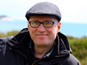 Ade Edmondson: We don't celebrate enough