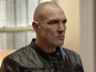 Vinnie Jones returning to 'Elementary'