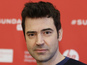 Ron Livingston, DeWitt welcome daughter
