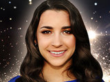 'Dancing with the Stars' Aly Raisman 'heartbroken' by elimination