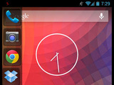 &#39;Sidebar Pro&#39; screenshot