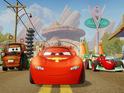 Disney Infinity's latest trailer features Cars, Toy Story and more.