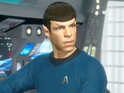 Star Trek: The Game was a big disappointment to JJ Abrams.