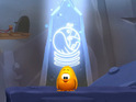 Two Tribes responds to criticism with overhaul of Toki Tori 2+ design.
