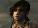 Online retailer lists a 'next-gen' version of the 2013 Tomb Raider reboot.