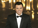 MacFarlane's jokes at the 85th Academy Awards received a mixed reception.