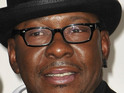 Bobby Brown reveals his struggle to deal with Nick Gordon engagement news.