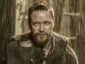 James McAvoy, Claire Foy and Jamie Lloyd talk about Macbeth.