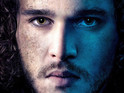 "Harington promised ""a lot of blood and ""gore"" in the new episodes."