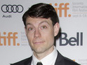 Patrick Fugit cast in lead role of ABC thriller pilot Reckless.
