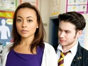 Digital Spy chats to Waterloo Road actor Carl Au.